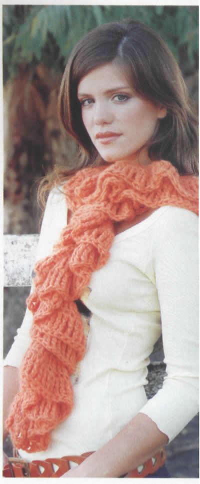 bufanda-crochet.jpg