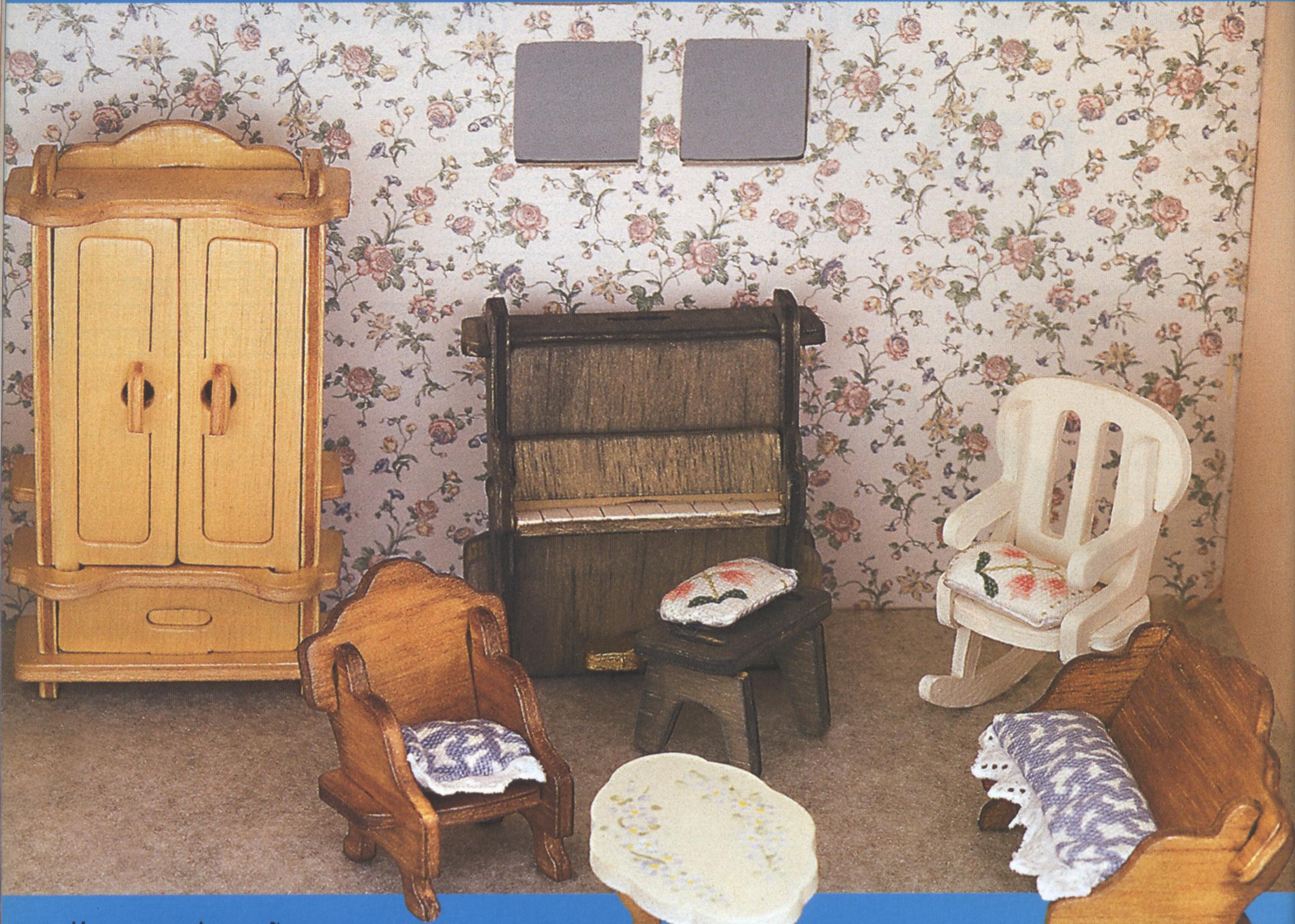 Muebles Casa De Munecas Manualidades 20170718234311