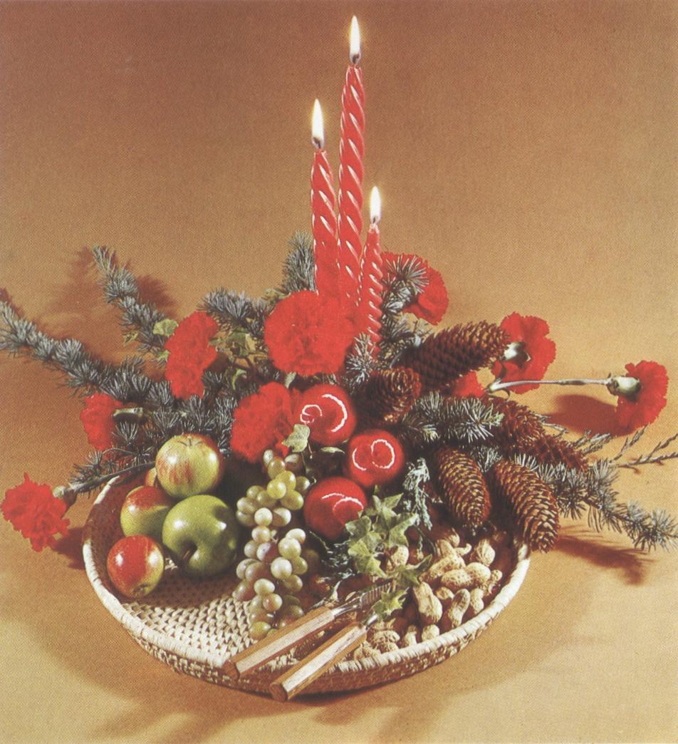 Manualidades manualidades para navidad - Para navidad manualidades ...