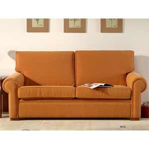 Tapizar sofa ikea
